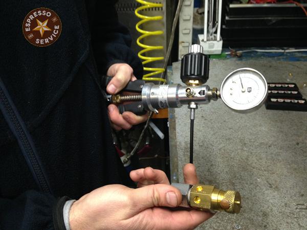 Boiler-inspection-1_big